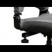 Adjustable Seat Height