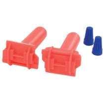 PSUSA Waterproof Splices