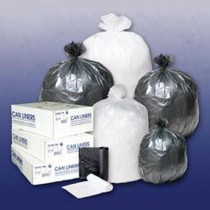 Hi/Lo Blended - 40 - 45 Gallon Liners