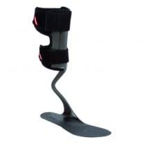 Ottobock WalkOn Reaction Ankle Foot Orthosis