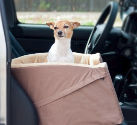 kh pet products bucket booster pet seat bfa