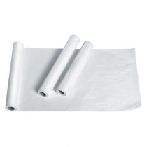 Medline Deluxe Crepe Exam Table Paper NON24325