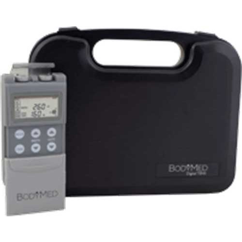 BodyMed Digital 4 Channel Tens/EMS Unit ZZAEV906