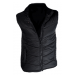 VentureHeat Quilted Nylon Heated Vest