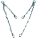 Sling Chains 9071