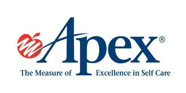 apex deluxe pill splitter e3b