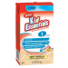 Boost Kid Essentials 1 Calorie Vanilla