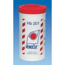 HemoCue Hemoglobin Analyzer