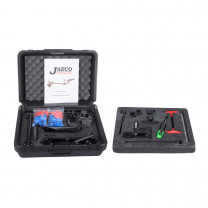 Jaeco MultiLink Evaluation Kit