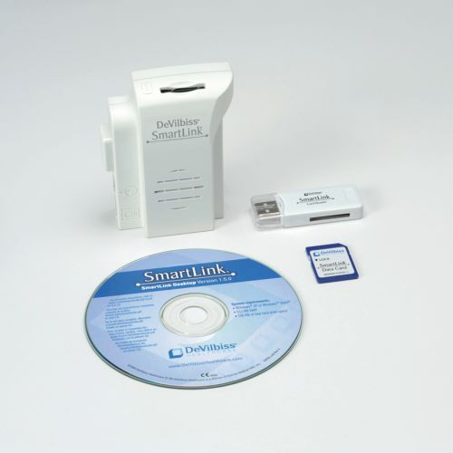 SmartLink Module and Software Setup Kit
