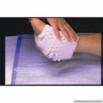3M Reston Foam Pad