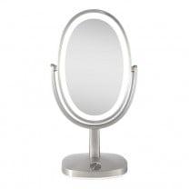 Zadro Newport Vanity Mirror 5x