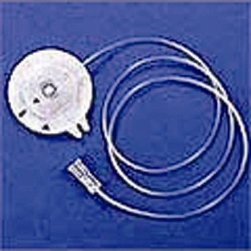 Mettronic Quick-set Infusion Sets