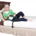 Stander Bed Assist Cane Demo