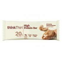 Think Thin High Protein Bar