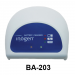 G2 External Battery Charger BA-203