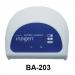 G2 External Battery Charger BA-203