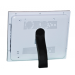 MPD 12 Mono Magnifier Monitor