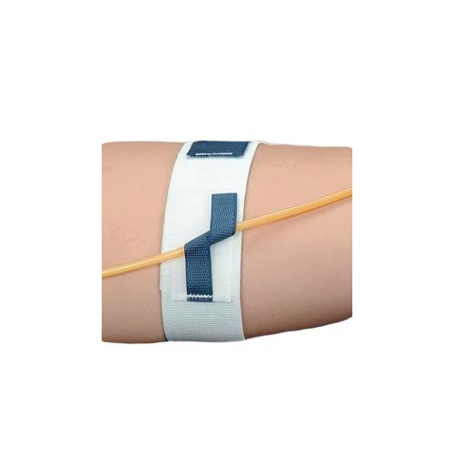 Catheter Strap Universal