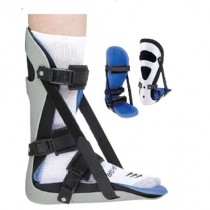 Form Fit Night Splint