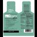 ProSource Plus Neutral Flavor 1 Ounce Nutrition Label