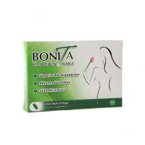 Essential Source Bonita Hair Skin and Nails Health Dietary Supplement