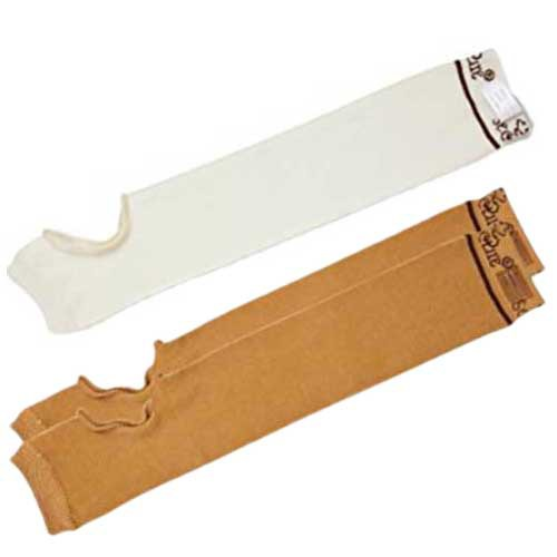 securesleeves arm protectors skin protection covering ced