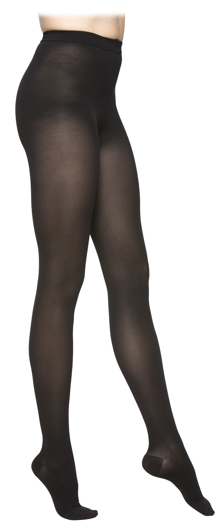 Select Pantyhose More By 45