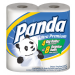 Panda Bath Tissue