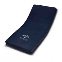 Advantage Therapeutic Homecare Foam Mattress
