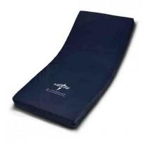 Medline Advantage Therapeutic Homecare Foam Mattress MSCADVHC80