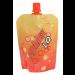 PKU Lophlex LQ  Juicy Orange