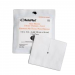 ReliaMed Tracheostomy Split Gauze Sponge 6 Ply