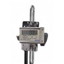 Heavy Duty Digital Lift Scale Bariatric