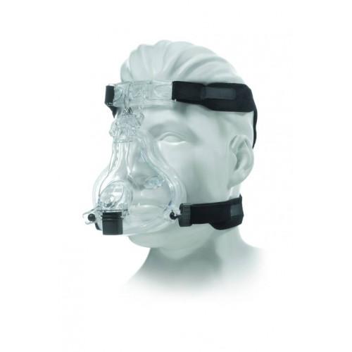 ComfortFull 2 Mask with Headgear