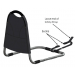5100 EconoRail Safety Belt