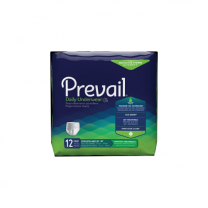Prevail Max Protection