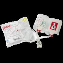 Zoll Medical OneStep Pediatric Defibrillator Electrode