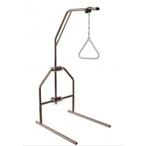 Medline Standard Trapeze Bar
