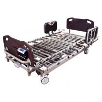 Primus PrimePlus 1000 Pound High Capacity Expansion Bed