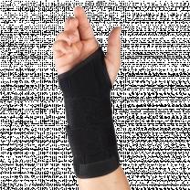 Select Series Wrist Splint2