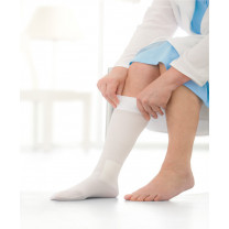 Jobst Ulcercare Liners