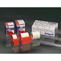 Scanpor Tape with Dispenser
