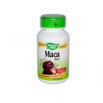 Natures Way Maca Root
