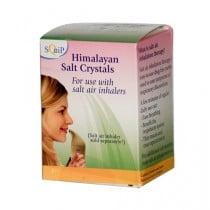 Squip Products Himalayan Salt Crystals