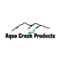 aqua creek pool lift accessories 705