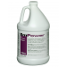 EmPower Dual Enzymatic Instrument Detergent Disinfectant