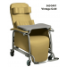 Preferred Care Geri Chair Recliner Vintage Gold