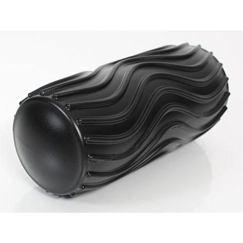Actiroll Wave Roller