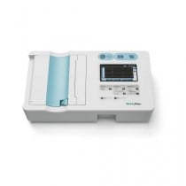 CP 50 Resting Electrocardiograph Monitor